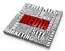 """How Has Digital Media Changed the Way We Interact..."