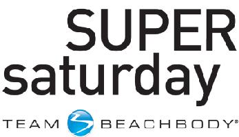 Team Hawaii Super Saturday