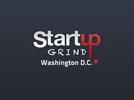 Startup Grind Washington DC Hosts Reggie Aggarwal (Cvent)