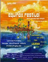 Gypsy Vibes Equinox Festival