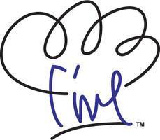 FIVE™ at FIVE | El Diablo | April 22, 2013