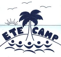 ETE Camp's Second Fundraiser Dinner