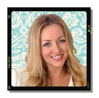How to Turn Fans into Customers with Phoebe Greenacre
