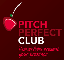 Pitch Perfect Club Workshop
