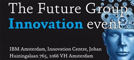 TFG Innovation Event V