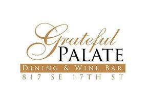 Biz To Biz Networking at Grateful Palate