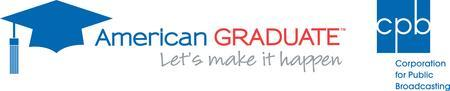American Graduate Community Forum