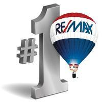 ReMax  PNC  FREE Home Buyer's Seminar