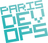 Paris devops Meetup #12