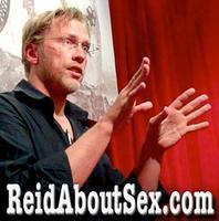 Energetic Sex for Pragmatists with Reid Mihalko