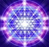 Sensory Enlightenment Workshop with Stuart Mooney