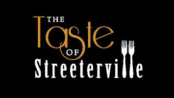 The Taste of Streeterville