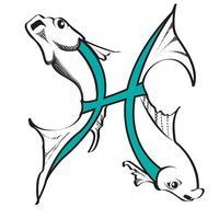 """ULTIMATE PISCES PARTY""... SATURDAY, MARCH 9 @KORA BAR..."