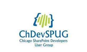 PowerShell for SharePoint Developers