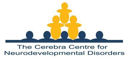 Cerebra Centre Academic Conference