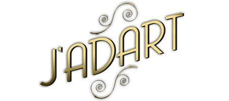J'ADART 2013
