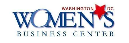 DC WBC Women's Business Walk & Talk - 05/13