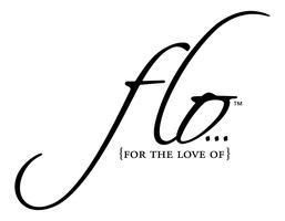 FLO Wine Sips & Sounds and Hotel Anniversary Party @...