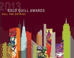 Gold Quill Help Session