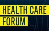 Health Care Forum