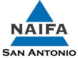 NAIFA-San Antonio Luncheon at Oak Hills