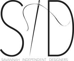 SID (Savannah Independent Designers)
