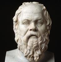 Socrates Now: What defines a citizen of the 21st...