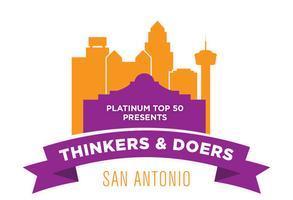 Thinkers & Doers San Antonio