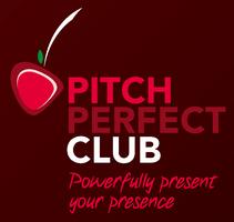 Pitch4Success Workshop
