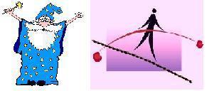 Ching & Coaching Sabato 18 e 25 maggio + 1 giugno