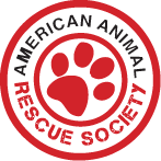 American Animal Rescue Society Fundraiser and Charity...