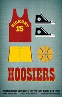 Movie Tuesday: HOOSIERS