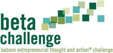2013 B.E.T.A. Challenge Semifinals (Venture Expo)