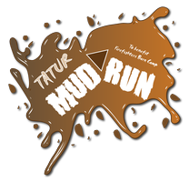 Tatur Mud Run 2013