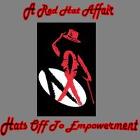 A RED HAT AFFAIR!