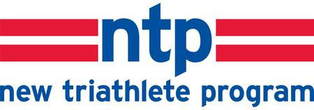 "2013 NTP ""The Triathlete Tune Up"""
