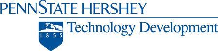 SBIR/STTR Training Program - September 25 and 26, 2013