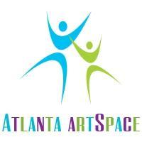 Atlanta ArtSpace: Build Your Brand- $25 Headshots