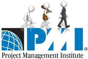 Navigate the PMI Certification Process!