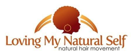 Naturals In The City - Loving My Natural Self One...
