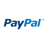 Pop! In & Party with PayPal at SXSW