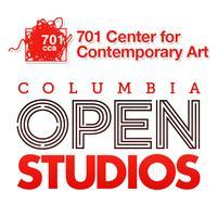 701 CCA Columbia Open Studios 2013 Preview Party