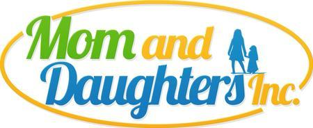 Mother and Daughters Inc - June 2013
