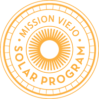 Mission Viejo Solar Program Luncheon
