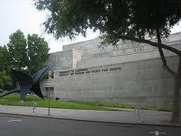 Berkeley Slow Art Day - UC Berkeley Art Museum &...