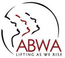 ABWA's General Body Meeting