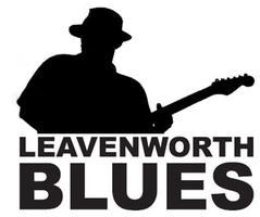 Leavenworth Blues Festival