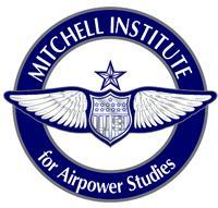 March 20th Mitchell Hour