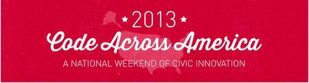 Code Across America: Kansas City Community Coffee