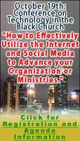 How to Effectively Utilize the Internet and Social...
